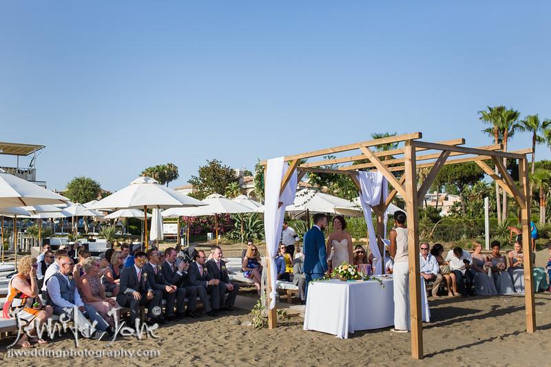 39_weddings_salduna_beach_estepona_jjweddingphotography.com-2083.jpg