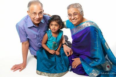 S-K Family Jan 14