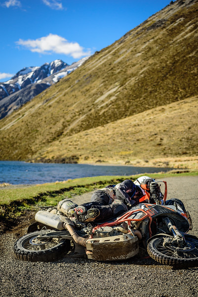 2019 KTM New Zealand Adventure Rallye (892).jpg