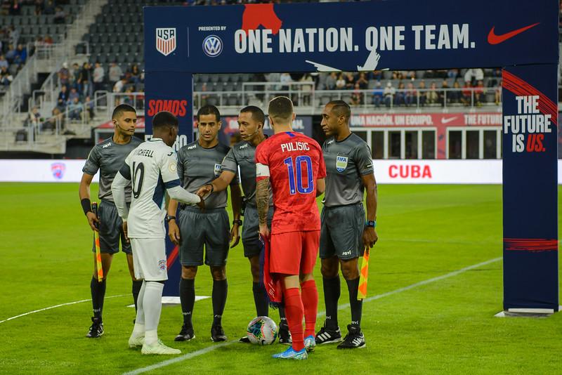 PF United States vs Cuba - Audi Field-71.jpg
