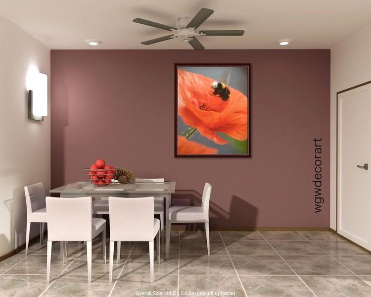 my-flowers Album - Room8A - Screen Grab.jpg