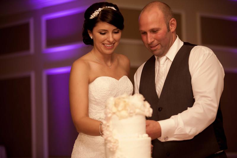 Matt & Erin Married _ reception (71).jpg