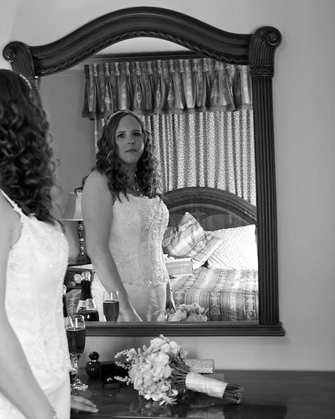 bride 2737.jpg
