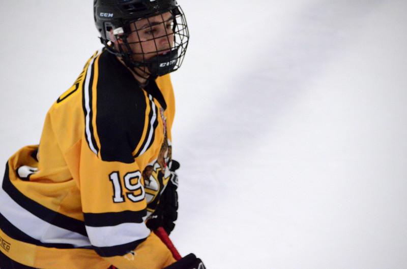 150907 Jr. Bruins vs. Whalers-088.JPG