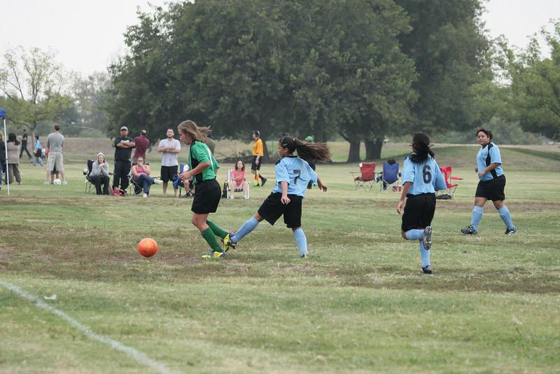 Soccer2011-09-10 08-58-59_04.JPG