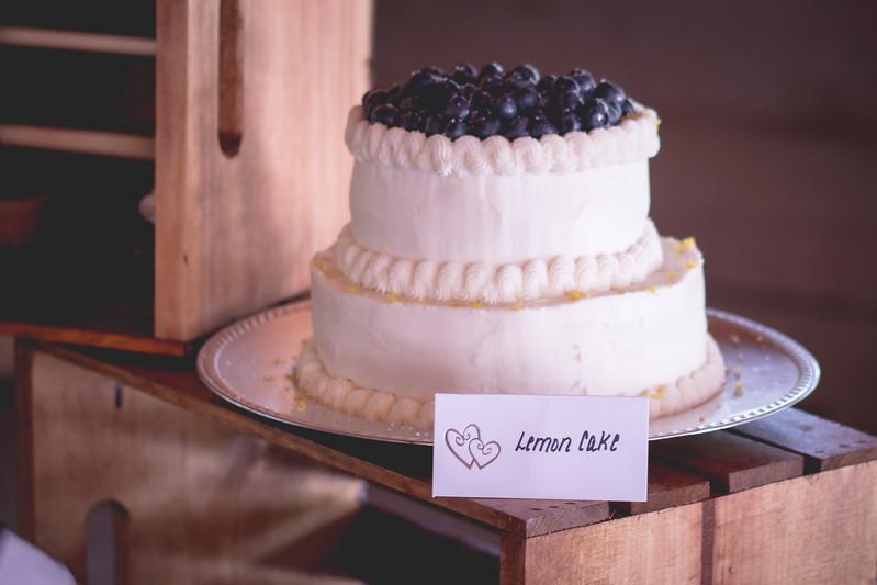 cake-7987.jpg