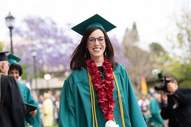 Graduation-2018-2358.jpg