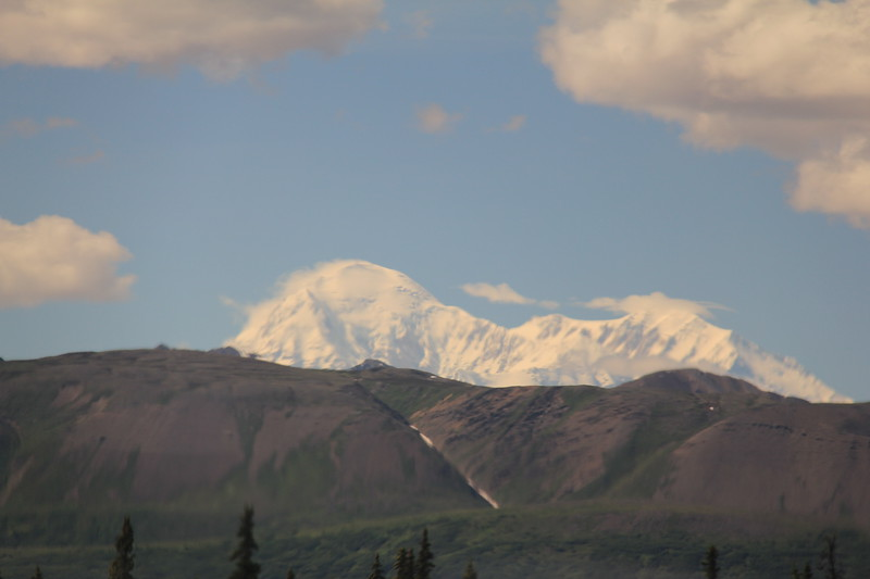 20160712-208 - Alaska Railroad-Mt Denali.JPG