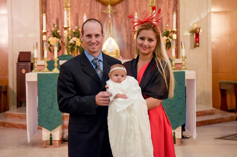baptism-1243.JPG