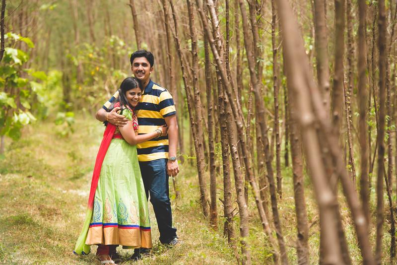 LightStory-Jithender+Deekshita-45.jpg