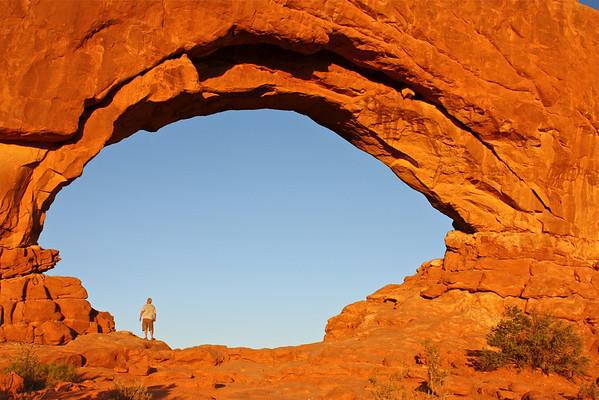 Utah Rocks!