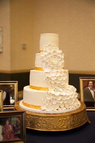 bap_hertzberg-wedding_20141011174417_DSC9940.jpg