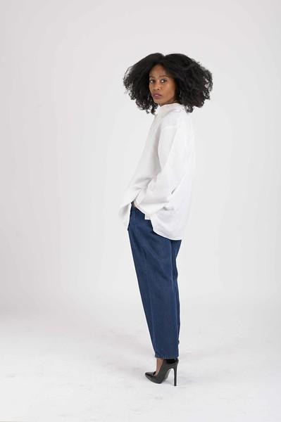 SS Clothing on model 2-785.jpg