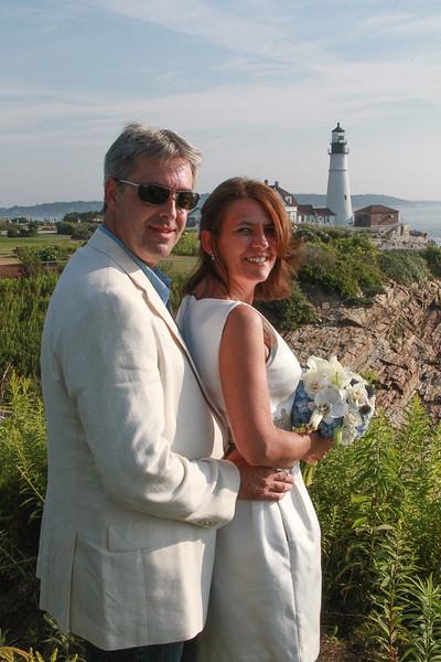 Angela and Brian-88.jpg