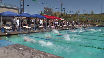 12tl13-2012 Southern Pacific Masters Swimming – SW Zone and SPMS SCY Regional Championship Meet