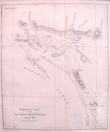 1849-LosAngeles-plains&vicinity.JPG