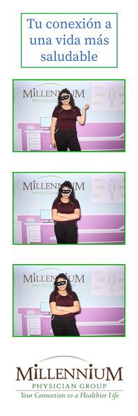 Millennium 10.13.18