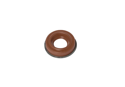 JCB TELEPORTER JCB ENGINE ROCKER COVER INJECTOR SEAL