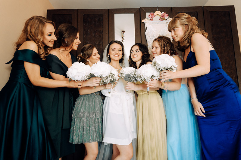 Wedding-0370.jpg