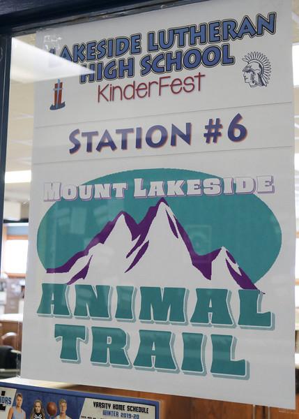 kinderfest2020_0034.jpg