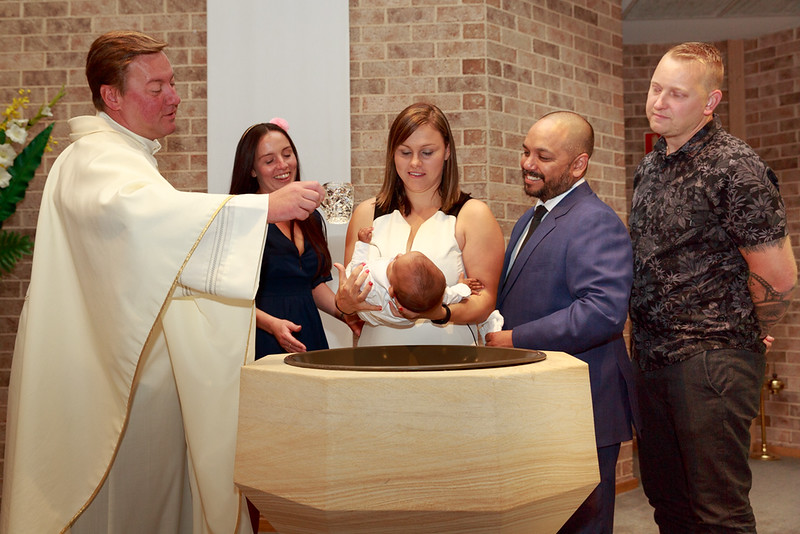 FinleyBaptism_small (41 of 127).jpg