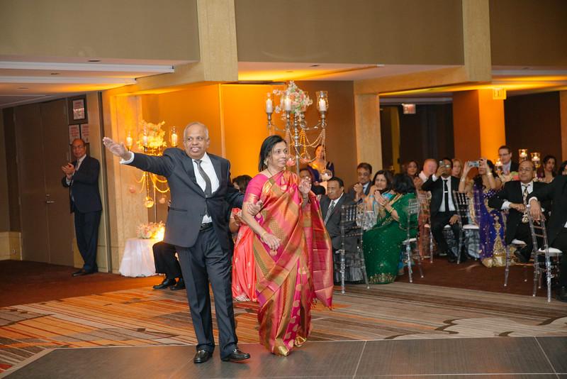 LeCapeWeddings_Shilpa_and_Ashok_2-905.jpg