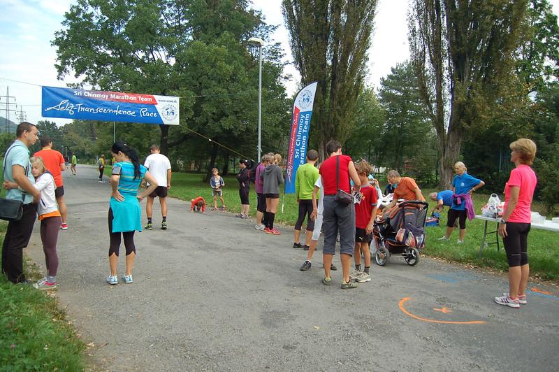 2 mile Kosice 9 kolo 06_09_2014 - 018.JPG