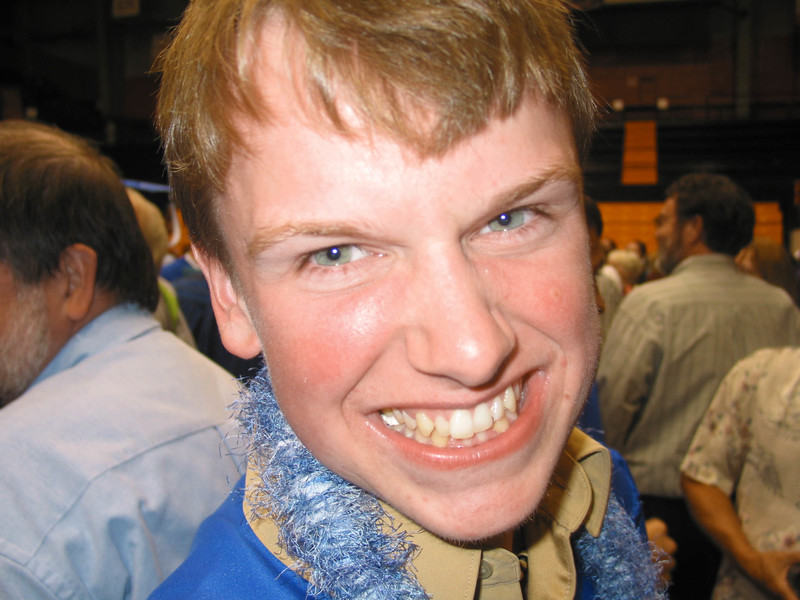 ben-sehrer-graduation-2005-18.jpg