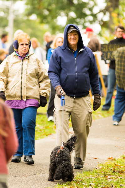 10-11-14 Parkland PRC walk for life (82).jpg