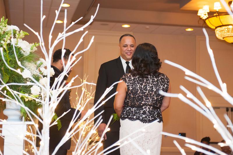 20161223SloanWilhelmi Wedding096Ed.jpg