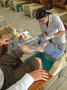 funky-fresh-reporter-gets-feet-wet-in-world-of-pedicures