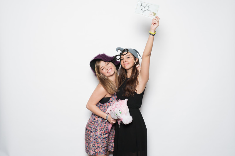 Jordan + Delton Photobooth-327.jpg