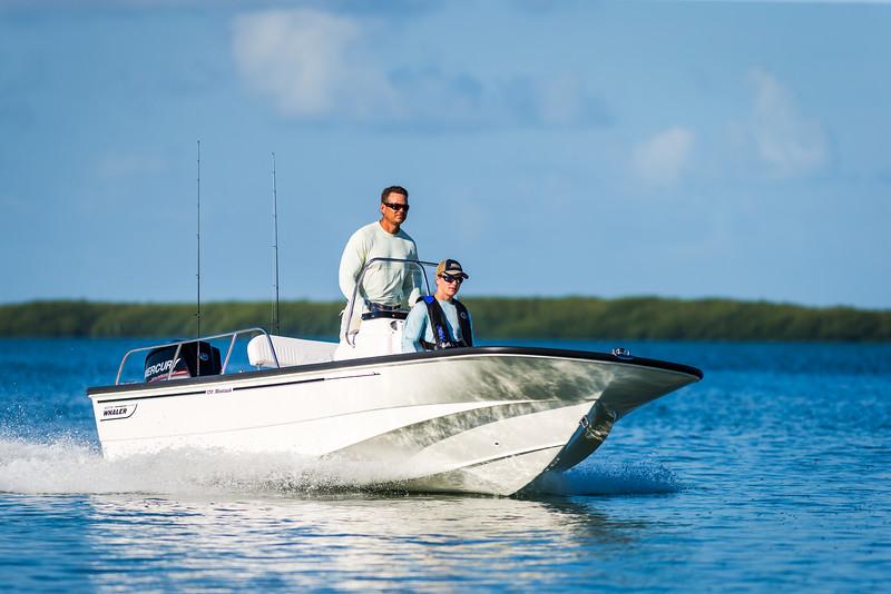 2015-170-Fishing-3-36.jpg