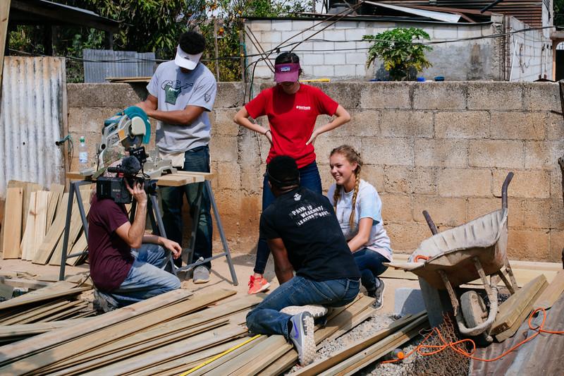 Guatemala2017-361.jpg