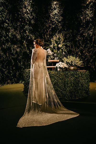 Andressa_e_moreno_casamento_destination_wedding_trancoso_Pipa_sãomigueldogostoso_noivos_inspiração_-69.jpg