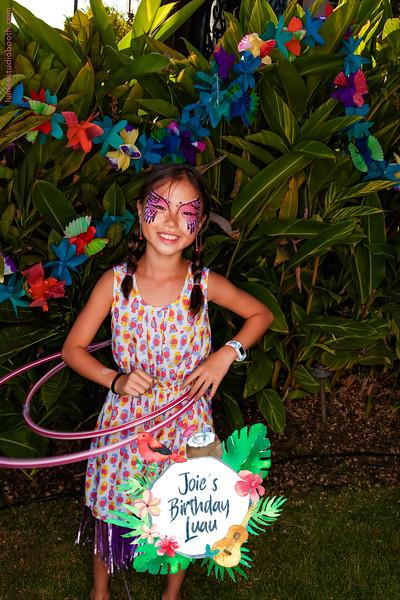 Joie's Birthday Luau-116.jpg