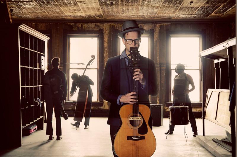 songwriterWoody-Pines-Photo.jpg