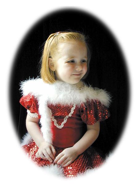 Princess Abigail 1.JPG