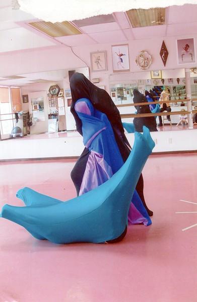 Dance_0803_a.jpg