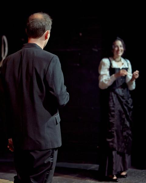 Actors Theatre - Miss Julie 201_300dpi_100q_75pct.jpg