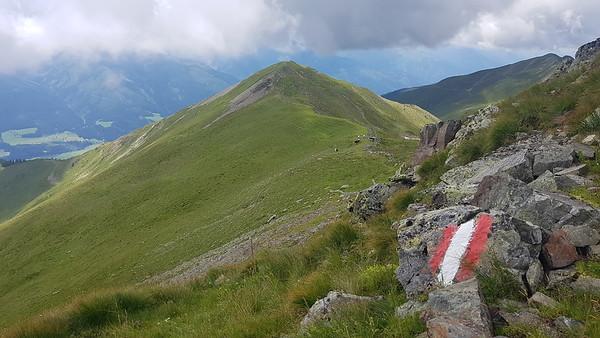 2020.07 Pinzgauer Spazierweg