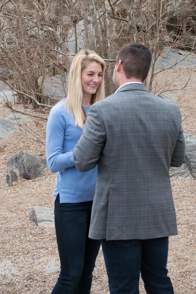 Engagement-96.jpg