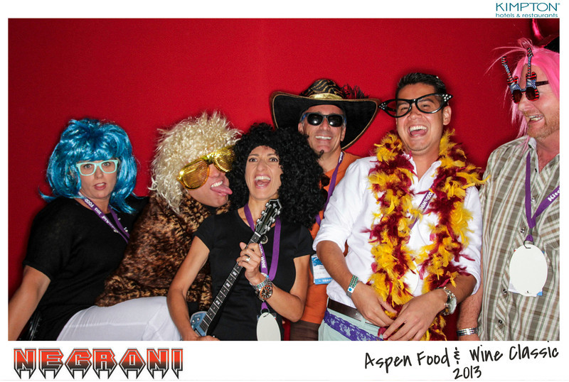 Negroni at The Aspen Food & Wine Classic - 2013.jpg-089.jpg