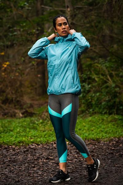 2019-1218 Samantha Fitness Test - GMD1008.jpg