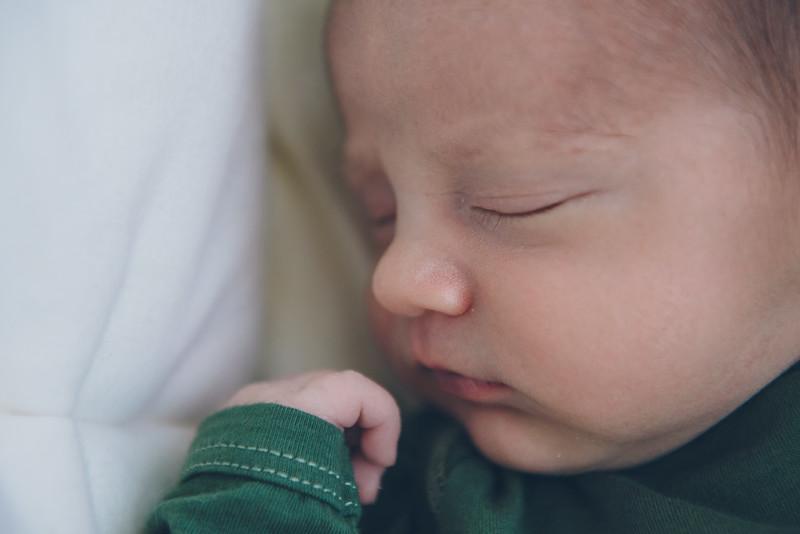 Rowan Chapman Fresh48 newborn Minneapolis St Paul Twin Cities Northfield newborn birth photographer-83.jpg