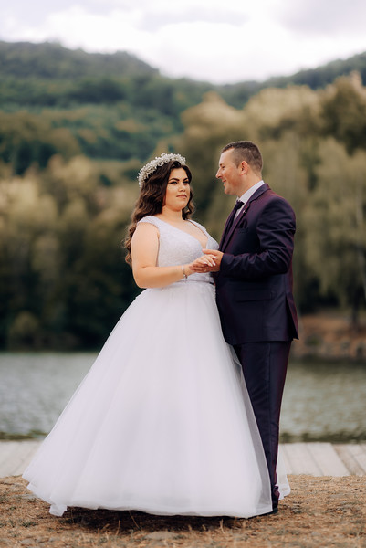 After wedding-27.jpg