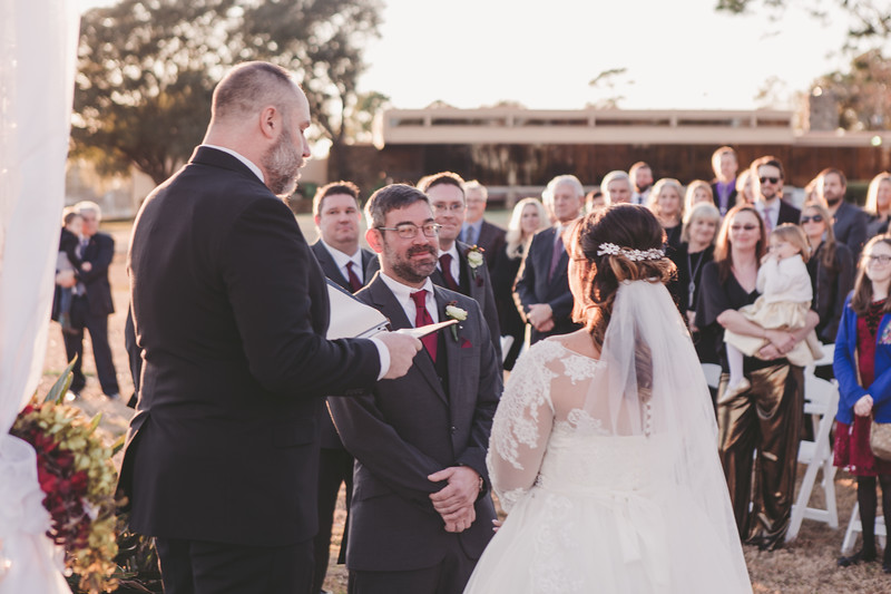 Paone Photography - Brad and Jen Wedding-5663.jpg