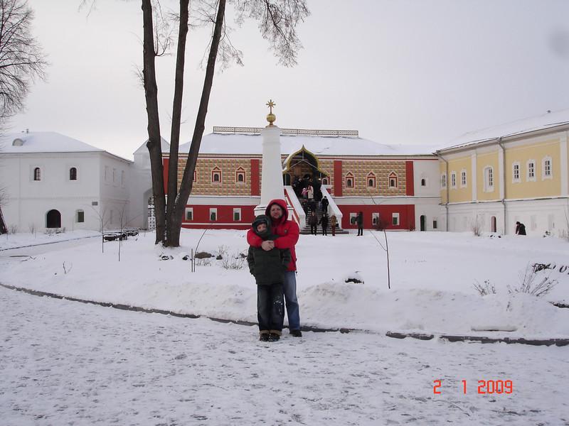 2008-12-31 НГ Кострома 58.JPG