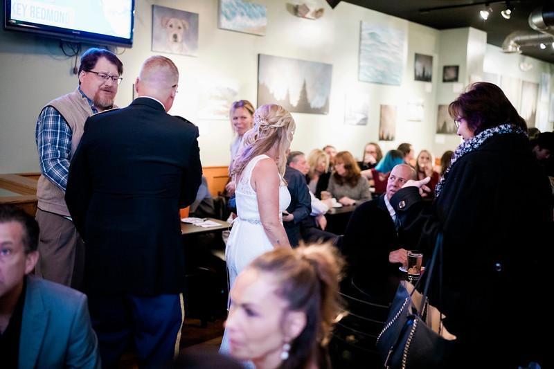 diane-ron-hughes-metro-detroit-wedding-0179.jpg