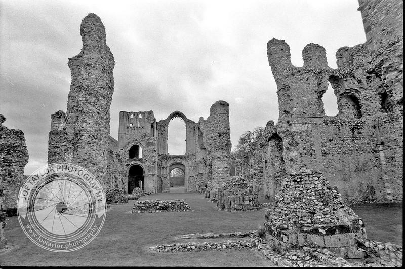Castle Acre Scan 11.jpg